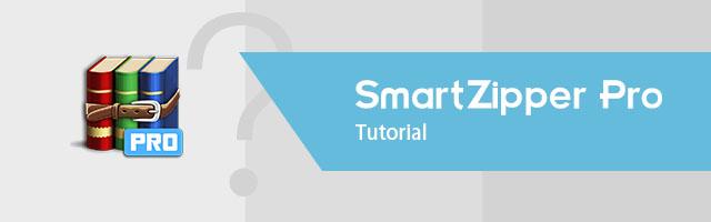 smzp tutorial