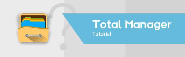 ttmg tutorial